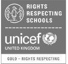 Rights Respecting Schools - UNICEF - UK - Level 1